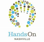 Hands On Nashville