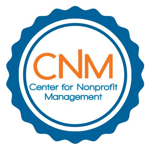 Center for Nonprofit Management
