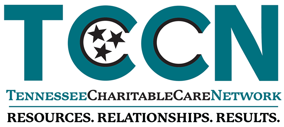 Tennessee Charitable Care Network