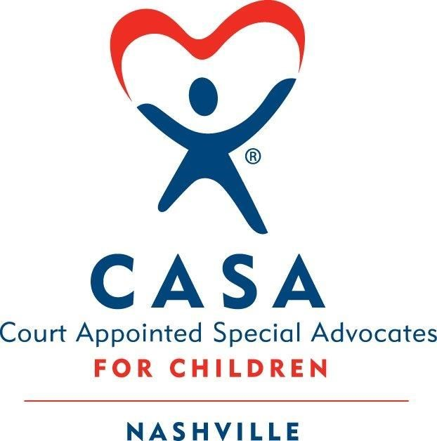 CASA Nashville