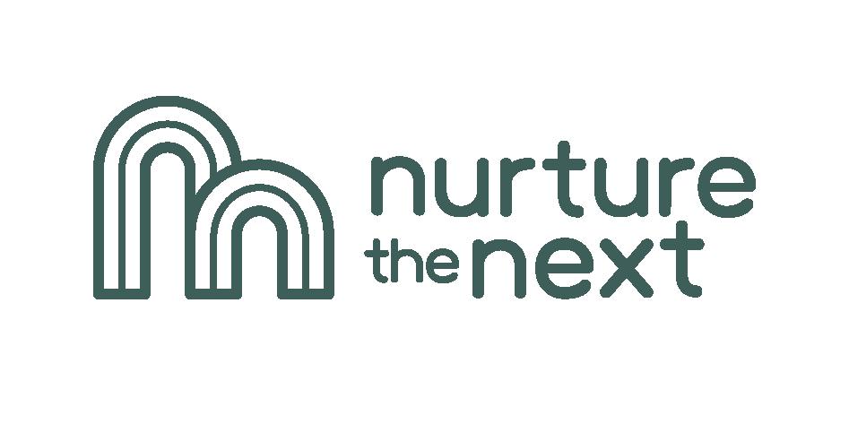 Nurture the Next