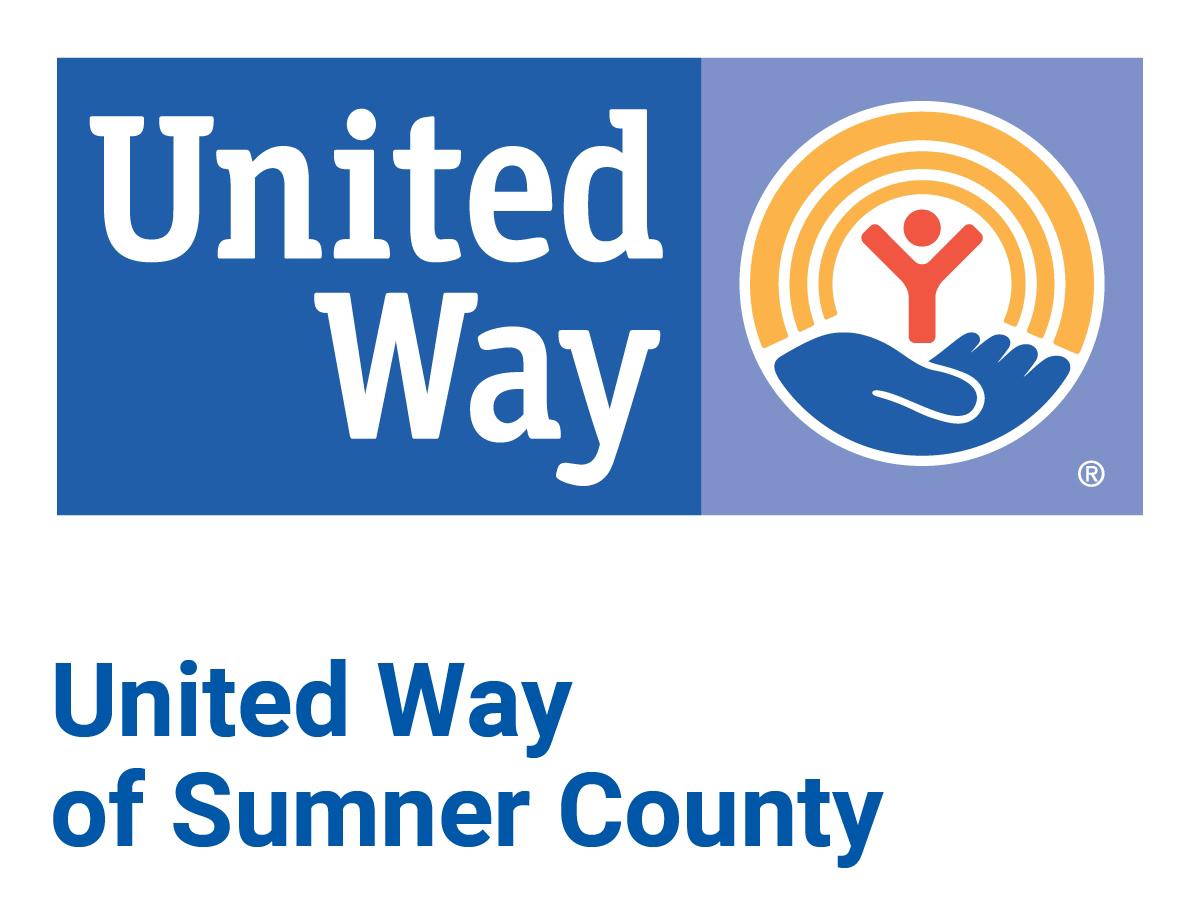 United Way of Sumner County